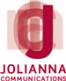Jolianna Communications AB